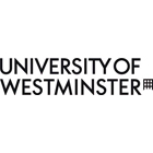 https://studyabroadconsultants.org/wp-content/uploads/2020/10/university-of-westminster_5f86ee0c795a7.jpeg