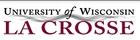 https://studyabroadconsultants.org/wp-content/uploads/2020/10/university-of-wisconsin-la-crosse_5f843f41bf423.jpeg
