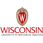 https://studyabroadconsultants.org/wp-content/uploads/2020/10/university-of-wisconsin-madison_5f843f4f13f9c.jpeg