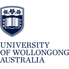https://studyabroadconsultants.org/wp-content/uploads/2020/10/university-of-wollongong_5f86ee5b6bfeb.jpeg