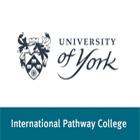 https://studyabroadconsultants.org/wp-content/uploads/2020/10/university-of-york-international-pathway-college-kaplan-uk_5f843fa3053e0.jpeg