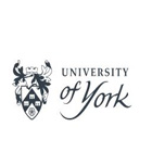 https://studyabroadconsultants.org/wp-content/uploads/2020/10/university-of-york_5f86ee83290f7.jpeg