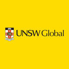 https://studyabroadconsultants.org/wp-content/uploads/2020/10/unsw-global-pty-ltd-foundation-year_5f86eeac832ca.jpeg