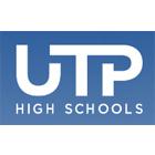 https://studyabroadconsultants.org/wp-content/uploads/2020/10/utp-high-schools_5f844010e0dc2.jpeg