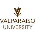 https://studyabroadconsultants.org/wp-content/uploads/2020/10/valparaiso-university_5f84402d28960.jpeg