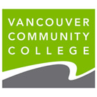 https://studyabroadconsultants.org/wp-content/uploads/2020/10/vancouver-community-college_5f84403a920c8.jpeg