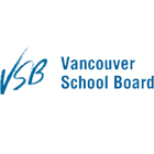 https://studyabroadconsultants.org/wp-content/uploads/2020/10/vancouver-school-board_5f8440625f30c.jpeg