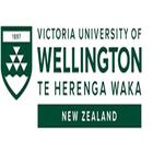 https://studyabroadconsultants.org/wp-content/uploads/2020/10/victoria-university-of-wellington_5f86ef764ef63.jpeg