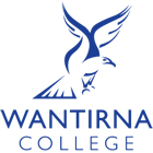 https://studyabroadconsultants.org/wp-content/uploads/2020/10/wantirna-college_5f8440f723d4b.jpeg