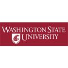 https://studyabroadconsultants.org/wp-content/uploads/2020/10/washington-state-university-into-usa_5f8441052ac82.jpeg