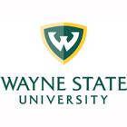 https://studyabroadconsultants.org/wp-content/uploads/2020/10/wayne-state-university_5f844112ef7e0.jpeg