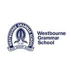 https://studyabroadconsultants.org/wp-content/uploads/2020/10/westbourne-grammar-school_5f84415650c1d.jpeg