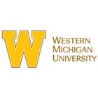 https://studyabroadconsultants.org/wp-content/uploads/2020/10/western-michigan-university_5f84418d29d07.jpeg