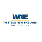 https://studyabroadconsultants.org/wp-content/uploads/2020/10/western-new-england-university_5f86f06402a81.jpeg