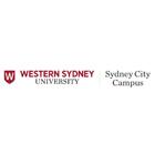 https://studyabroadconsultants.org/wp-content/uploads/2020/10/western-sydney-university-sydney-city-campus_5f8441b98ef0f.jpeg