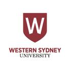 https://studyabroadconsultants.org/wp-content/uploads/2020/10/western-sydney-university_5f86f07214916.jpeg