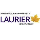 https://studyabroadconsultants.org/wp-content/uploads/2020/10/wilfrid-laurier-university_5f86f0fc2b640.jpeg