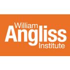 https://studyabroadconsultants.org/wp-content/uploads/2020/10/william-angliss-institute-of-tafe_5f84425a6d01d.jpeg