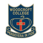 https://studyabroadconsultants.org/wp-content/uploads/2020/10/woodcroft-college_5f844281e8f12.jpeg