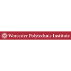 https://studyabroadconsultants.org/wp-content/uploads/2020/10/worcester-polytechnic-institute_5f84428f29f8a.jpeg