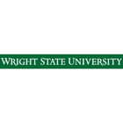 https://studyabroadconsultants.org/wp-content/uploads/2020/10/wright-state-university_5f8442ab66e3d.jpeg