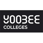 https://studyabroadconsultants.org/wp-content/uploads/2020/10/yoobee-colleges_5f8442c662081.jpeg