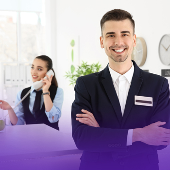 https://studyabroadconsultants.org/wp-content/uploads/2021/02/hospitality-tourism.jpg