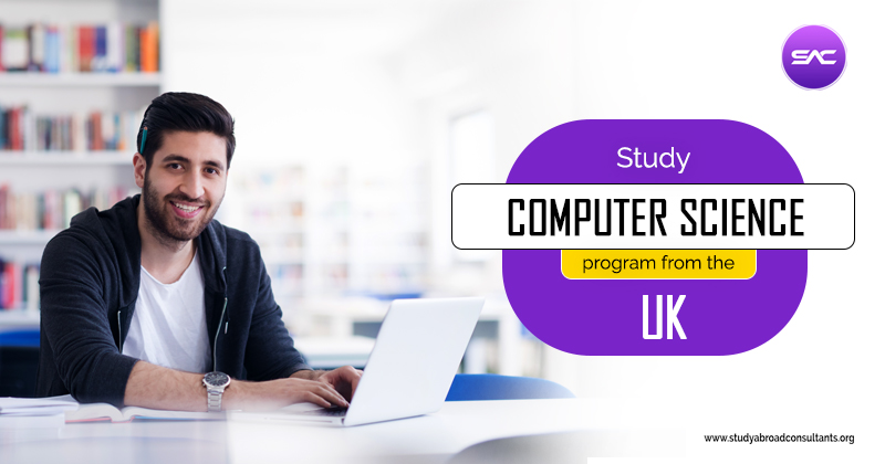 https://studyabroadconsultants.org/wp-content/uploads/2021/06/Study-Computer-Science-program-from-the-United-Kingdom.jpg