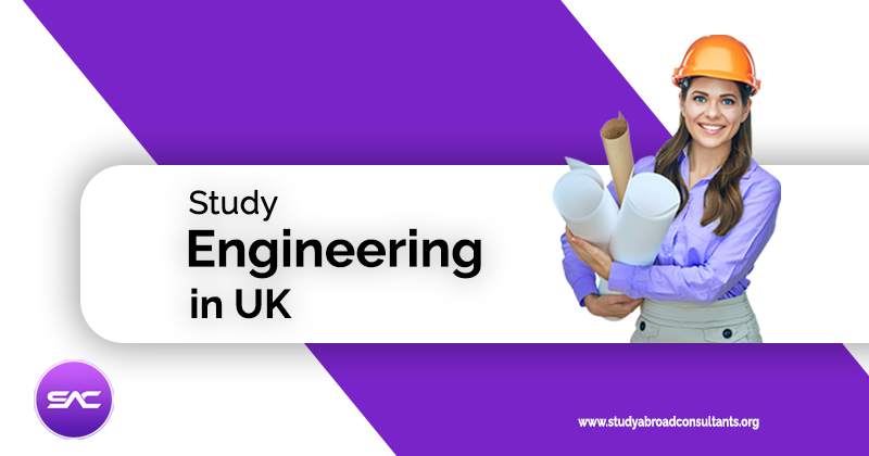 https://studyabroadconsultants.org/wp-content/uploads/2021/06/Study-Engineering-in-the-UK.jpg