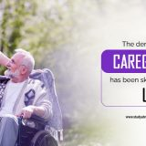 Nursing Home caregiver requirements in the United Kingdom