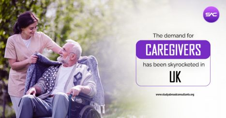 https://studyabroadconsultants.org/wp-content/uploads/2021/06/The-demand-for-caregivers-has-been-skyrocketed-in-UK-467x245.jpg
