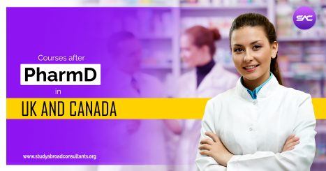 https://studyabroadconsultants.org/wp-content/uploads/2021/07/Courses-after-PharmD-in-UK-and-Canada-467x245.jpg