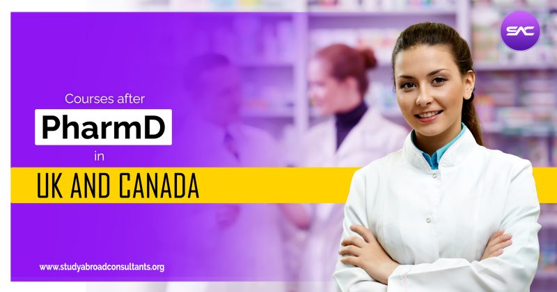 https://studyabroadconsultants.org/wp-content/uploads/2021/07/Courses-after-PharmD-in-UK-and-Canada-800x420.jpg