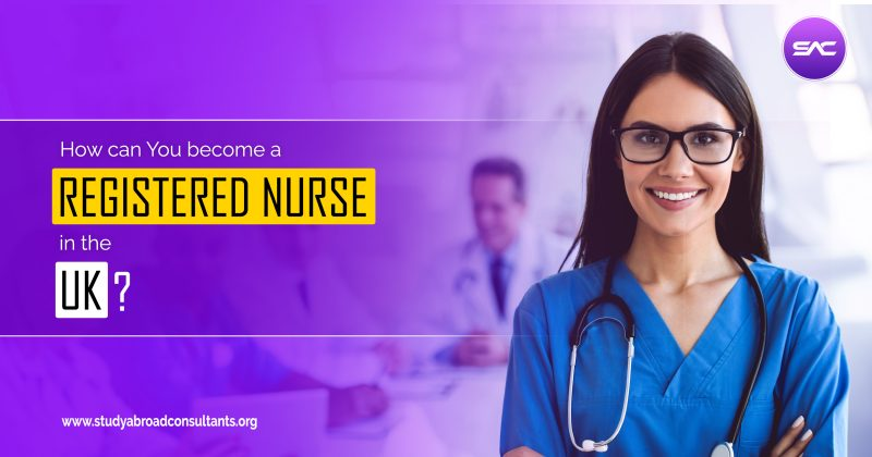 https://studyabroadconsultants.org/wp-content/uploads/2021/07/How-can-You-become-a-Registered-Nurse-in-the-United-Kingdom-800x420.jpg