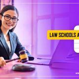 Study in Law in UK