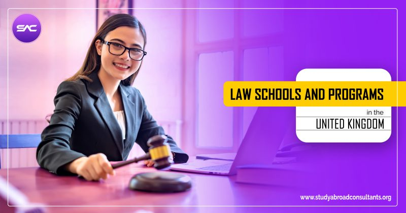 https://studyabroadconsultants.org/wp-content/uploads/2021/07/Law-Schools-and-Programs-in-the-United-Kingdom-800x420.jpg