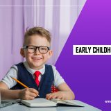 Early Childhood Education Study Programs in Canada