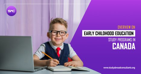 https://studyabroadconsultants.org/wp-content/uploads/2021/07/Overview-on-Early-Childhood-Education-Study-Programs-in-Canada-467x245.jpg