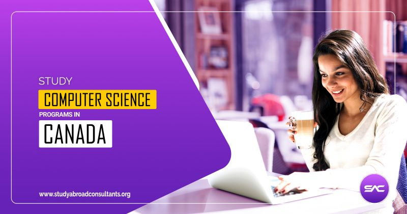 https://studyabroadconsultants.org/wp-content/uploads/2021/07/Study-Computer-Science-in-Canada-800x420.jpg
