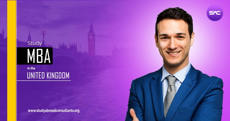 https://studyabroadconsultants.org/wp-content/uploads/2021/07/Study-MBA-in-the-United-Kingdom-800x420.jpg