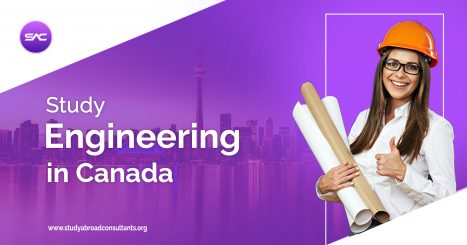 https://studyabroadconsultants.org/wp-content/uploads/2021/07/study-engineering-in-canada-467x245.jpg