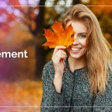 Management Study Programs in Canada