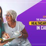 Healthcare Courses In Canada