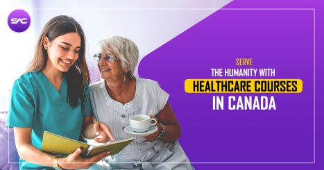 https://studyabroadconsultants.org/wp-content/uploads/2021/08/Serve-The-Humanity-With-Healthcare-Courses-In-Canada-467x245.jpg