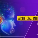 Study Artificial Intelligence in Canada