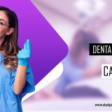 Study Dental Surgery in canada