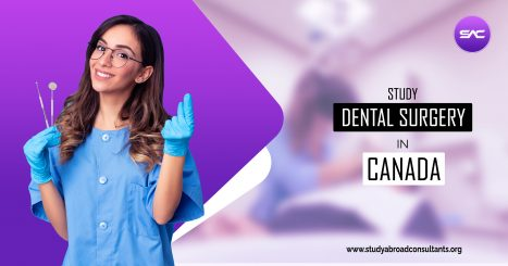 https://studyabroadconsultants.org/wp-content/uploads/2021/09/Study-Dental-surgery-in-Canada-1-467x245.jpg
